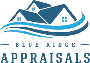 Blue Ridge Appraisals